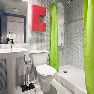 Bathrooms Sathe And Company Pune